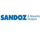 SANDOZ - Visita il sito web