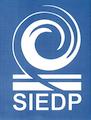 SIEDP - Visita il sito web